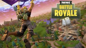 Is Fortnite Addiction Interfering with Your Workplace?	| North Texas Benefits Firm